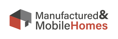 Manufactured and Mobile