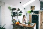 Tips for Turning a Mobile Home into a Forever Home