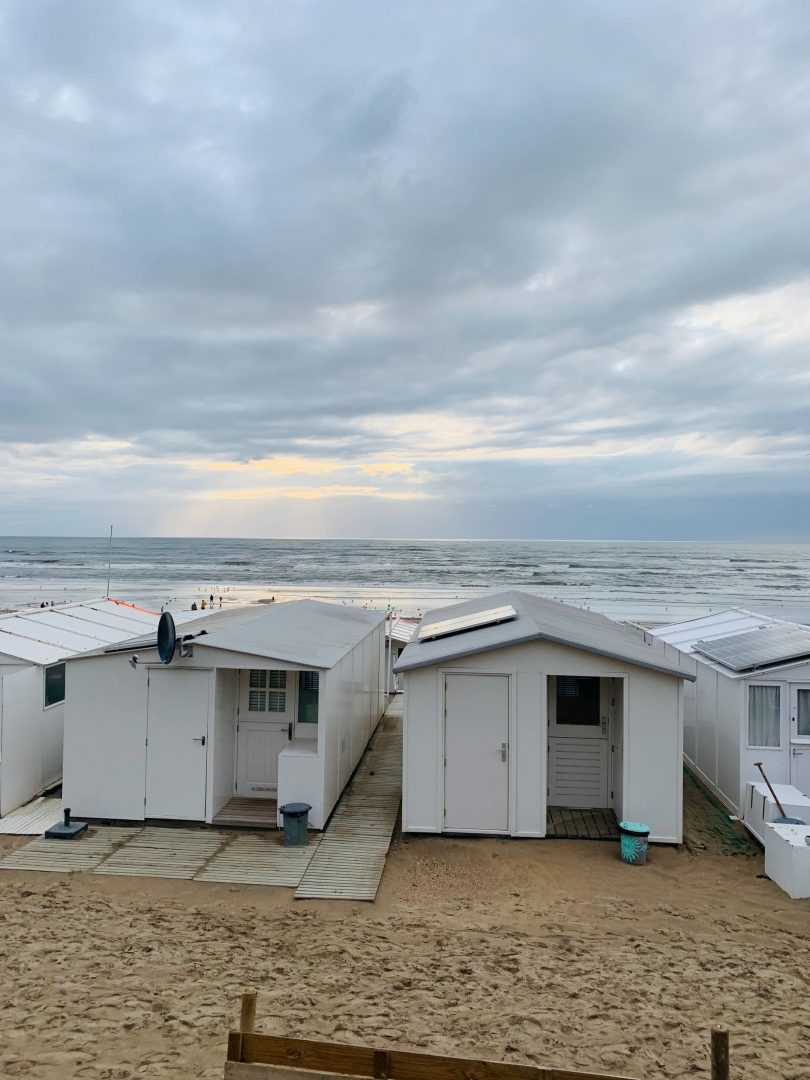 Reasons Why a Mobile Home is Great for Minimalists